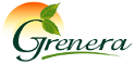 Grenera Nutrients Logo